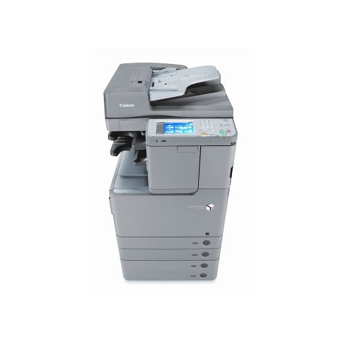 Canon imageRUNNER Advance C2225