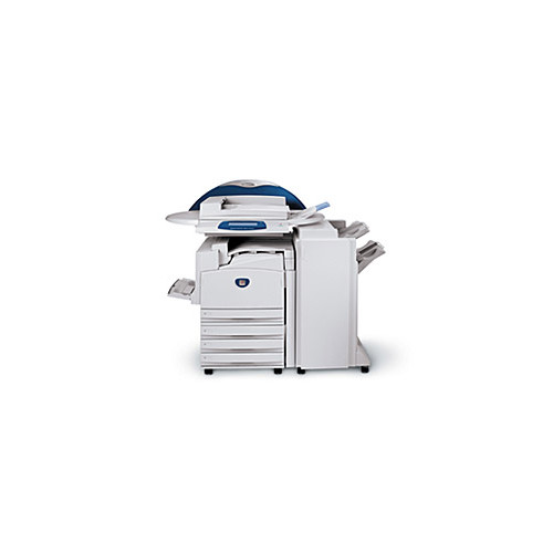 Xerox WorkCentre C3545
